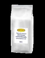 Горячий шоколад ARISTOCRAT Бельгийский гранулы