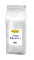 "Сливки Топпинг ""Bella Blanca"""