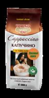 Кофейный напиток «Капучино» TORINO Лесной Орех