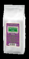 «Ирландский ликер» Кофе натуральный растворимый сублимированный ароматизированный