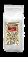 «GOLD» (Бразилия арабика) Кофе натуральный растворимый сублимированный.