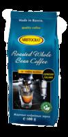 Кофе Зерновой ARISTOCRAT Espresso Italiano 500г