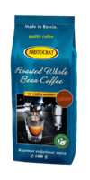 Кофе Зерновой ARISTOCRAT 40/60 500г