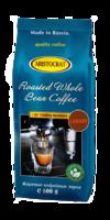Кофе Зерновой ARISTOCRAT 80/20 1000г