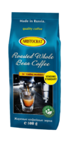 ARISTOCRAT Coffee VENDING BLEND STАNDART 1000 гр