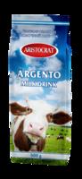 """Сухое гранулированное молоко """"ARGENTO"""""""