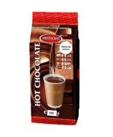 Горячий шоколад ARISTOCRAT PREMIUM гранулы