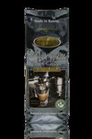 "Кофе зерновой ARISTOCRAT ""Еspresso Italiano"""