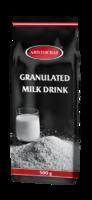 """Сухое агломерированное молоко """"Швейцарская крупка"""""""
