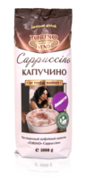 Кофейный напиток «Капучино» TORINO Амаретто