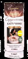 Кофейный напиток «Капучино» TORINO Ванильный